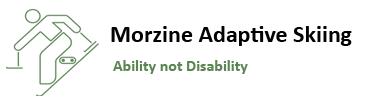 Morzine Adaptive Skiing